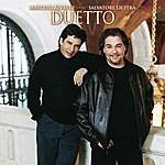 Marcelo Alvarez Duetto (Italian Version)