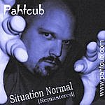 Pahtcub Situation Normal (Remastered)