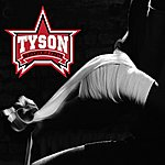 Tyson Barenuckle Fights