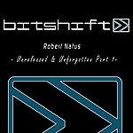 Robert Natus Unreleased & Unforgotten Part One