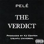 Pelé The Verdict