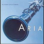 Richard Stoltzman Aria
