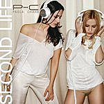 Paola & Chiara Second Life