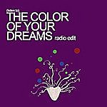 Palenke Soultribe The Color Of Your Dreams (Radio Edit)