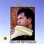 Oscar Reynolds Dream