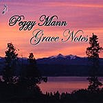 Peggy Mann Grace Notes