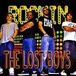 The Lost Boys Rockin (Feat. Mike G & Irv Da Phenom)