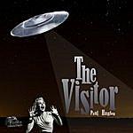 Paul Hanson The Visitor