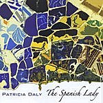 Patricia Daly The Spanish Lady