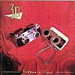 3D Stere-O-View