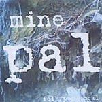 P.A.L. Mine
