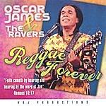 Oscar James Reggae Forever