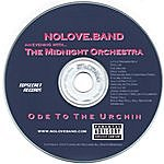 No Love An Evening With The Midnight Orchestra, Ode To The Urchin