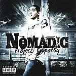 Nomadic Project Empathy Vol. 1