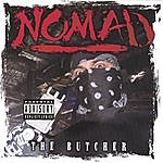 Nomad The Butcher