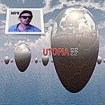 MCS Utopia35