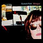 Guesch Patti Bilingue