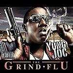Young Joc Grind Flu