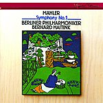 Bernard Haitink Mahler: Symphony No.1