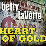 Betty Lavette Heart Of Gold