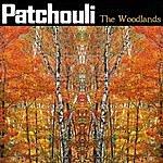 Patchouli The Woodlands