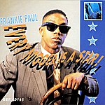 Frankie Paul Every Nigger Is A Star