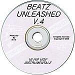 N.T.S. Beatz Unleashed V.4