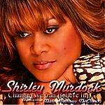 Shirley Murdock Change (We Can Believe In)