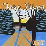 Shirley Eikhard Country