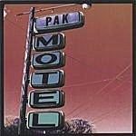 Pak Motel