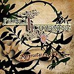 Prince Charming Reputations