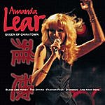 Amanda Lear Queen Of China-Town