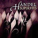 Kammerorchester Carl Philipp Emanuel Bach Super Hits - Handel