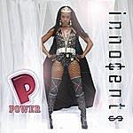 The Innocents P Power (Radio Version)