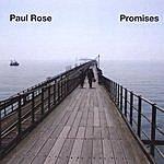 Paul Rose Band Promises