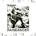 Paul Hanson Rain Dancer