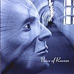 Osiris Voice Of Reason