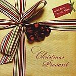 Peter B. Allen Christmas Present