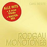 Rodgau Monotones Das Beste