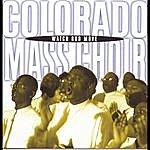 The Colorado Mass Choir Watch God Move
