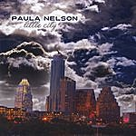 Paula Nelson Little City