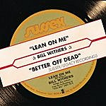 Bill Withers Lean On Me (Digital 45)