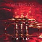 Perpetua Meltdown