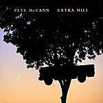Pete McCann Extra Mile