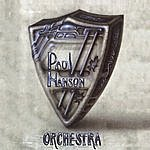 Paul Hanson Paul Hanson Orchestra