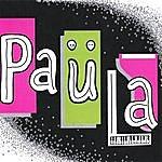 Paula Maya Paula