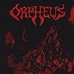 Orpheus Orpheus