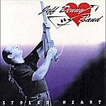 Jeff Denny Band Stolen Heart