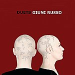 Giuni Russo Duets