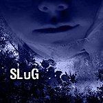 Slug Slug